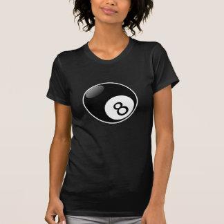 8-Ball.png T Shirts