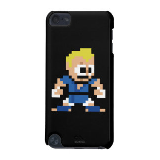 8-Bit Abel iPod Touch 5G Cases