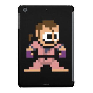 8-Bit Dan iPad Mini Retina Case