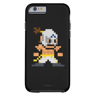 8-Bit El Fuerte Tough iPhone 6 Case