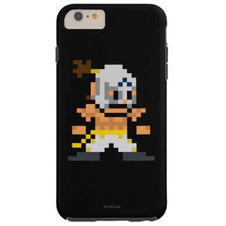8-Bit El Fuerte Tough iPhone 6 Plus Case