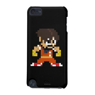 8-Bit Guy iPod Touch (5th Generation) Cover
