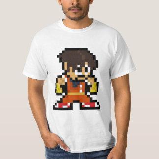 8-Bit Guy T-Shirt
