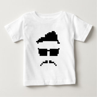 8-bit-hipster.png shirts