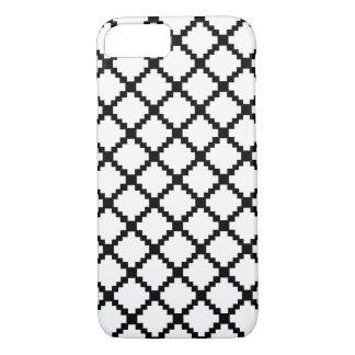 8 bit iPhone 8/7 case
