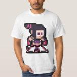 8-Bit Juri T-Shirt