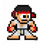 mis lista de personajes favoritos en los juegos - Taringa Trevor Belmont 8 Bit