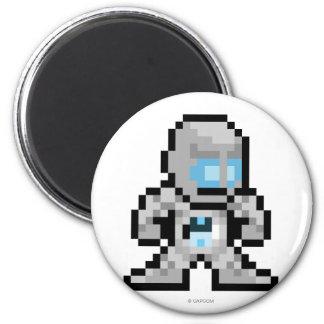 8-Bit Seth Magnets