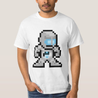 8-Bit Seth T-Shirt
