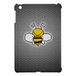 8 bits Bee Cover For The iPad Mini