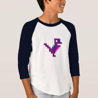 8 Byte T-Shirt