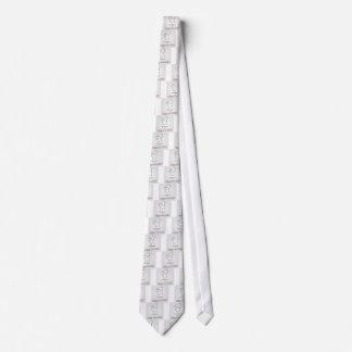 8 de marzo saludos para mujer del día corbatas personalizadas