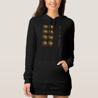8 Monkeys Chinese New year 2016 V design T Shirt