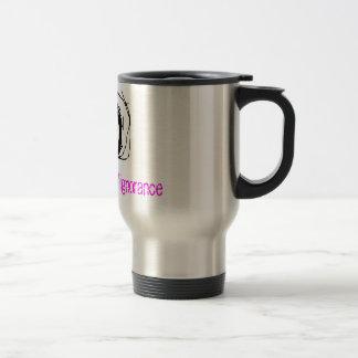 8, odio/intolerancia/ignorancia taza de café