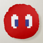8 ojos de Manga del pixel del pedazo