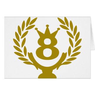 8 real-coppa-corona.png tarjetas