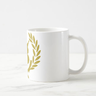 8 real-coppa-corona.png taza de café