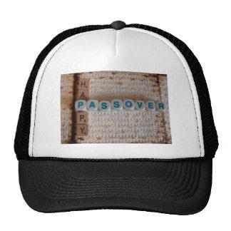 8 special nites trucker hat
