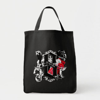 8- The New Day by Pacific Oracle Bags