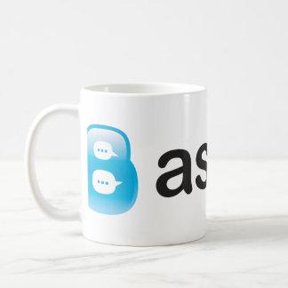 8Asians Mug