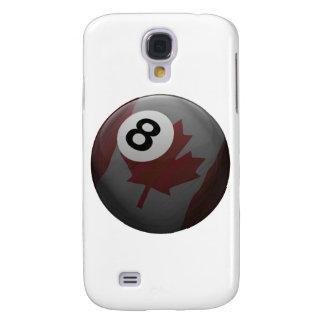 8Ball caso del iPhone 3G/3GS Funda Samsung S4