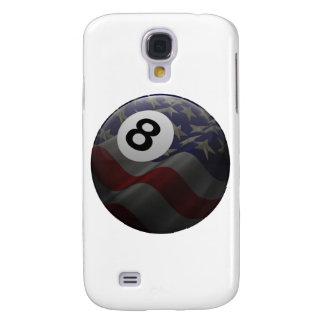 8Ball iPhone 3G/3GS Case