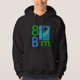 8BinM Hoodie