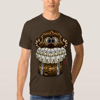 8Bit Barrel Bomber T-Shirt
