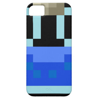8bit Potion iPhone SE/5/5s Case