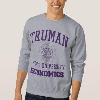8f502e36-d sweatshirt