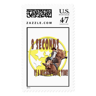 8seconds postage