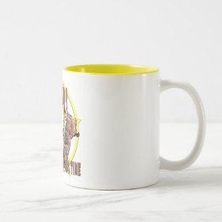 8seconds taza de café