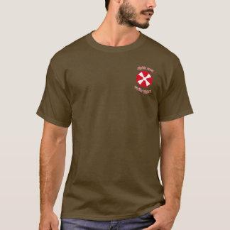 8th Army T-Shirt