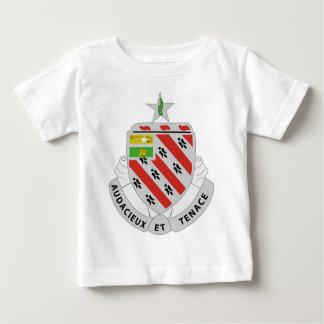 8th Field Artillery Regiment Baby T-Shirt