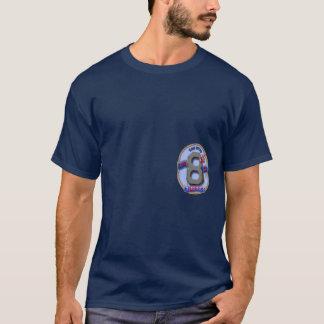 8th Fleet T-Shirt