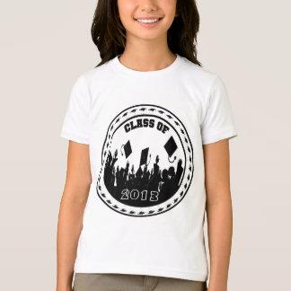 8th Grade Graduate T-Shirt