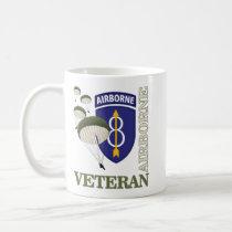 8th ID Abn Coffee Mug