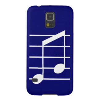 8th note 4 case for galaxy s5