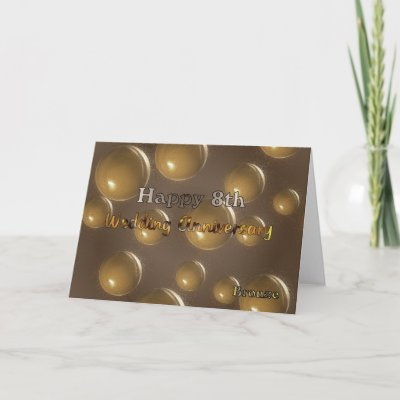 Contemporary Wedding Gifts on Wedding Anniversary Traditional And ...