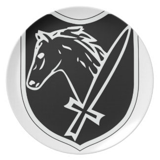 8vo Artillería de división - Google Search png