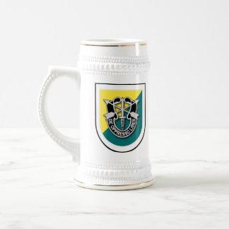 8vo Cacerola de SFG-A 2 Jarra De Cerveza