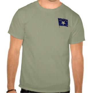 8vo reg.terry Tejas rangers.2 Camisetas