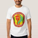 8vo RRFS 2 - ASA Vietnam Remeras