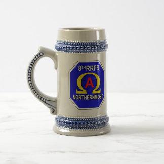 8vo RRFS 2 Jarra De Cerveza