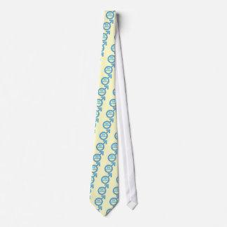 8vos regalos de cumpleaños de los muchachos corbata