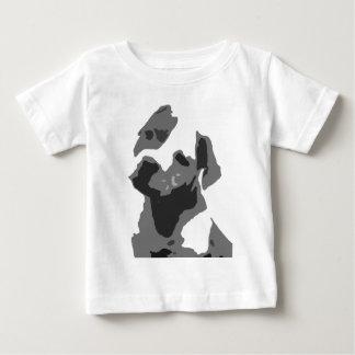 8weeks t-shirt