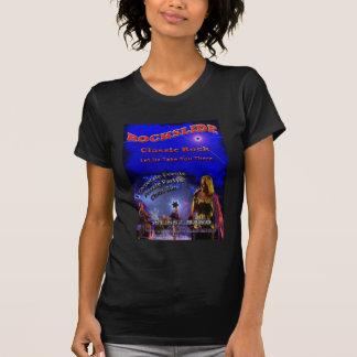 8x10 Poster Shirt