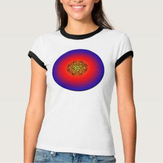 8x8 graphic design2 T-Shirt