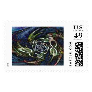8x8 postage