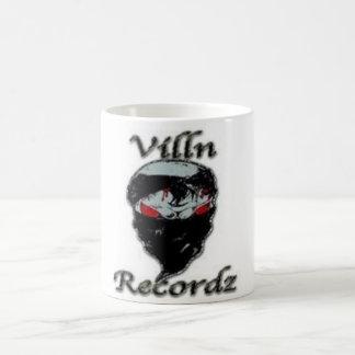901891834_m-4 coffee mugs